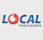 Local - Lodrina